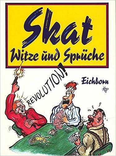 skat sprüche Skat. Witze und Sprüche: Amazon.de: Bücher skat sprüche