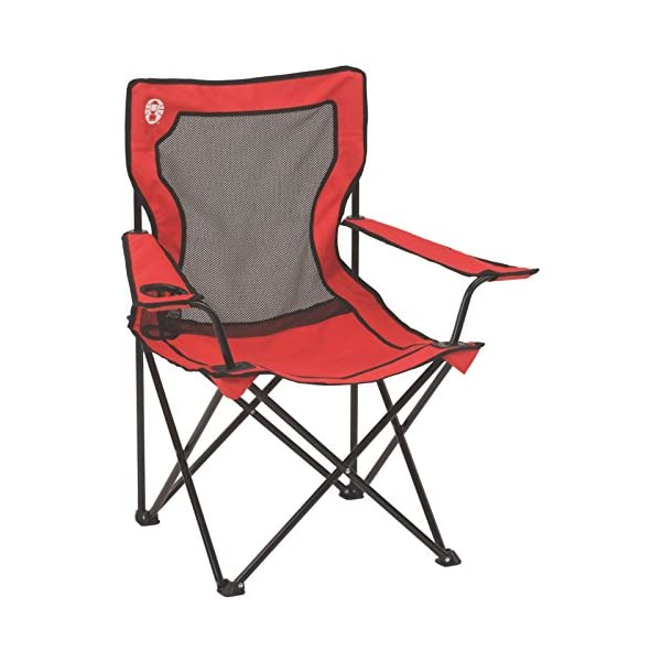 Coleman-Broadband-Mesh-Quad-Camping-Chair-1