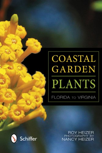 coastal-garden-plants-florida-to-virginia
