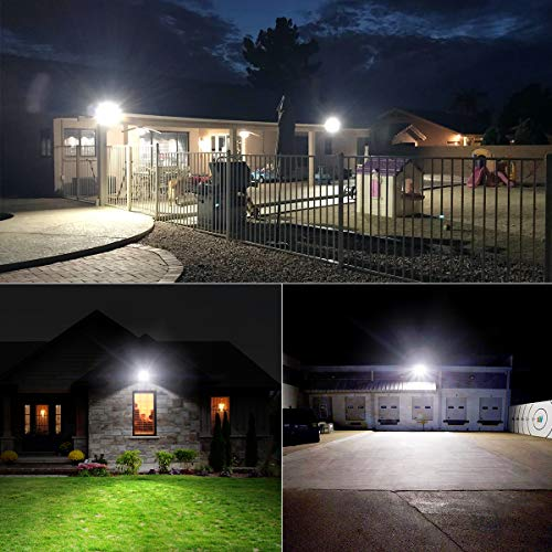 Buy the best outdoor led flood lights