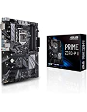 Save on ASUS Z370-P Motherboard