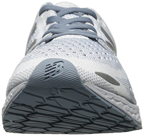 Reflection ZanteV2 Running White Balance Shoe New Breathe Women's BnwTB0Rz