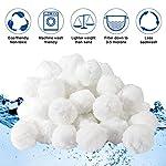 Bearbro-Filtro-BallsFiltro-a-Sfere-di-filtrazioneSfere-per-Filtrazione-Acqua-PiscinaPalline-filtranti-per-Piscina-puo-Essere-riutilizzatoper-Sabbia-di-Quarzo-e-Vetro-filtrante-1400g