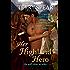 Her Highland Hero (The Highlanders Book 6)