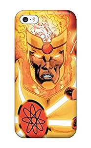 ZippyDoritEduard MTwODCgipod touch400ipod touch4nHSUm Case For Iphone ipod touch4 With Nice Firestorm Appearance