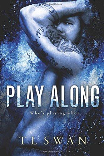 Read Online Play Along ebook