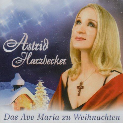 Single Weihnachten.Das Ave Maria Zu Weihnachten Single Cd Amazon Com Music