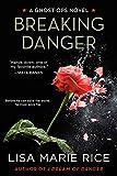 Breaking Danger: A Ghost Ops Novel (Ghost Ops Novels)