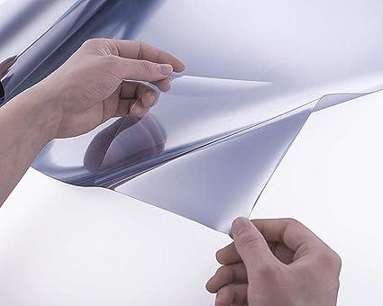 Alexander Película para Ventanas,Tinte Solar Película De La ...