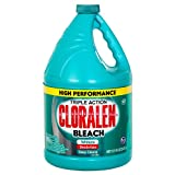 CLORALEN Regular 121 oz (6-Pack) All Purpose Cleaning
