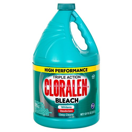 CLORALEN Regular 121 oz (6-Pack) All Purpose Cleaning by CLORALEN (Image #1)