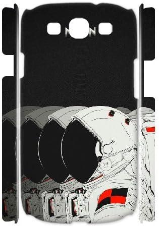 3D cheap Series, funda Samsung Galaxy S3, M case for Samsung Galaxy S3 [White]: Amazon.es: Electrónica