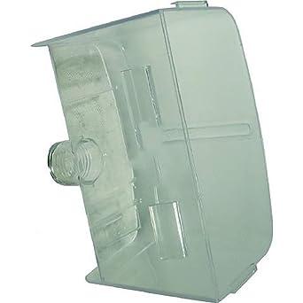 For Beko 4297350400 - Depósito de agua para frigorífico y ...