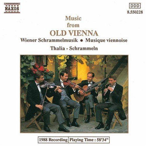 music-from-old-vienna