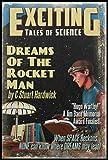 Dreams of the Rocket Man