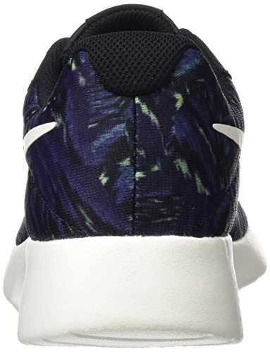 Chaussures 500 Sport Nike 820201 Violet de Femme fZq8zAFw8