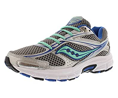Saucony Grid Cohesion 8 Running Women's Shoes Size 6.5