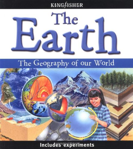 The Earth by Brand: Kingfisher (Image #1)