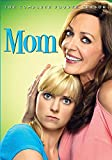 Buy Mom: The Complete Fourth Season