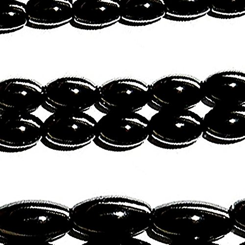 [Luxury & Custom {5 x 8mm} of Approx 50 Individual Loose Small Size Oval