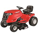 """MTD PRODUCTS 13A277KS066 420cc 42"""" LawnTractor"""