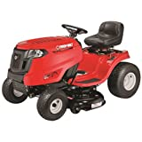"MTD PRODUCTS 13A277KS066 420cc 42"" LawnTractor"