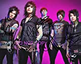 #5: Falling in Reverse band REPRINT signed 11x14 poster / photo RP Ronnie Radke