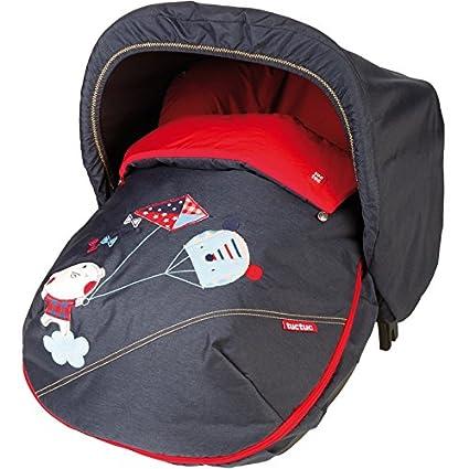 Tuc Tuc 6550 - Mini saco, niños