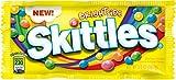 Skittles Brightside Candy, 2.0