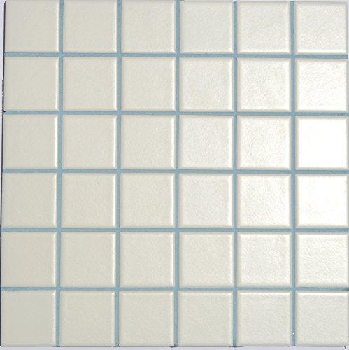 Blue Sailcloth Sanded Tile Grout - 5 lbs