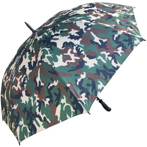 en Umbrella, Camouflage, 60-Inch ()