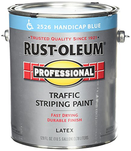 rust-oleum-2526402-handicap-flat-traffic-striping-paint-blue