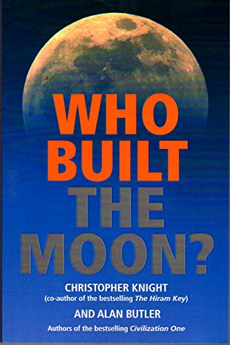 who-built-the-moon