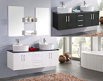 Mobili Fai Da Te Per Bagno : Mobili per bagno fai da te latest mobiletti per bagno fai da te