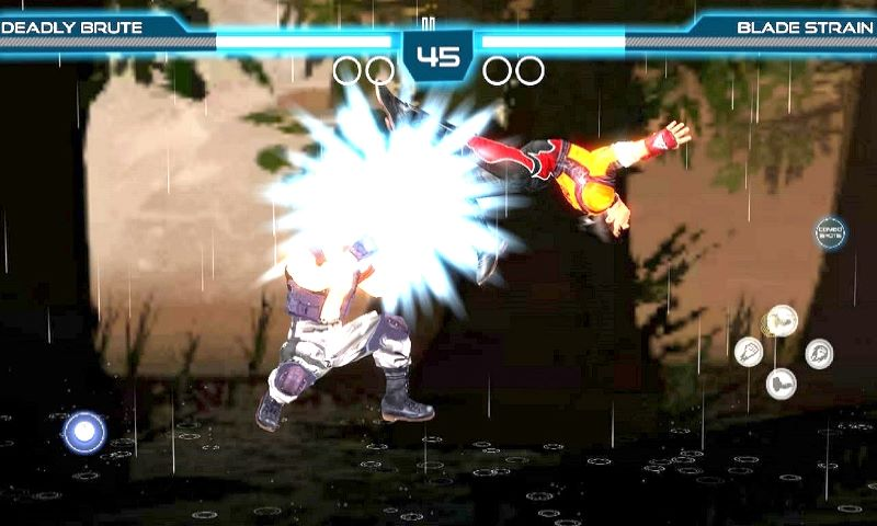 Tag Kungfu PVP Fight Arena: Amazon.es: Appstore para Android