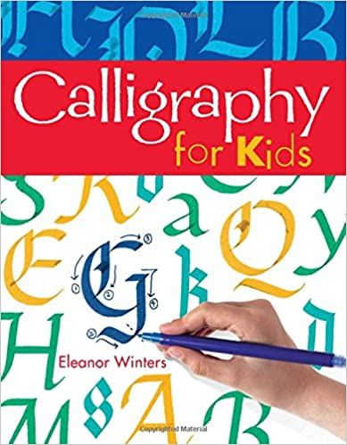 Free download calligraphy for kids pdf full ebook pdf download free download calligraphy for kids pdf full ebook pdf download 0012 fandeluxe Choice Image
