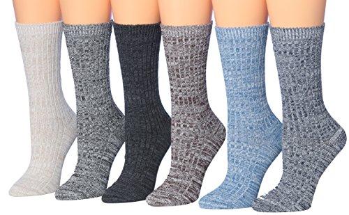 Lightweight Boot Sock - 3