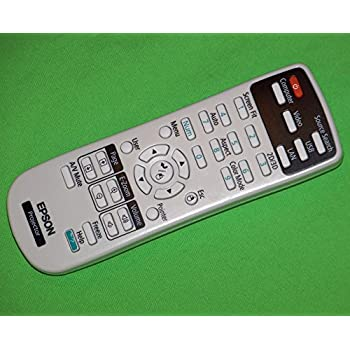 OEM Yamaha Remote Control: YHT-397BL YHT-399U YHT397BL YHT399U