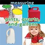 Measuring, Holly Karapetkova, 1606945122