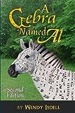 A Gebra Named Al