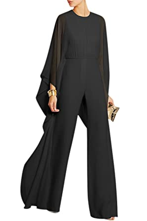 Veste fausse fourrure mode femme