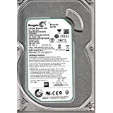 ST320DM000, 5VM, WU, PN 1BD14C-302, FW KC45, Seagate 320GB SATA 3.5 Hard Drive