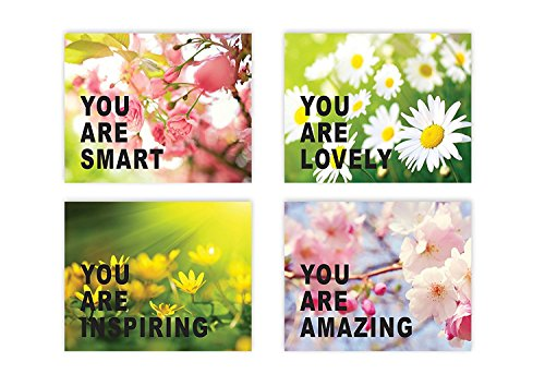 You are Collection 05×07 Inch Print, Photo Flowers, Nursery Decor, Flowers Kid's Wall Art Print, Gender Neutral, Kid's Room Decor, Motivational Word Art, Inspirational Artwork, Baby Room Décor