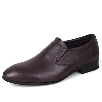 Zapatos Tamaño Del Hombre Casual Shoes 2018 Oxford Store Hombres Para Yajie 6Ot1Z7y6n