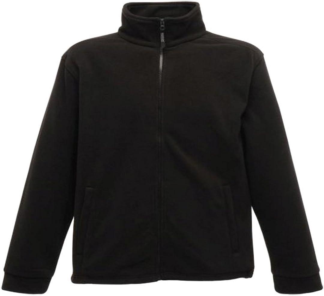 Regatta Mens Classic Fleece Jacket