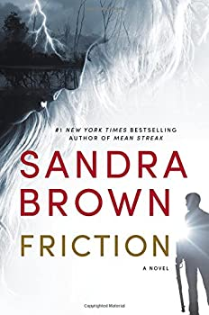 Friction 145558116X Book Cover