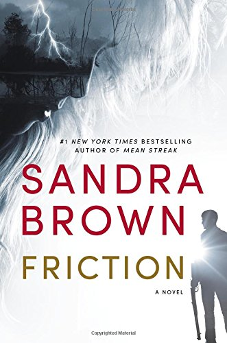 Friction ISBN-13 9781455581160