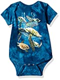 The Mountain Sea Turtle Fam Infant Baby