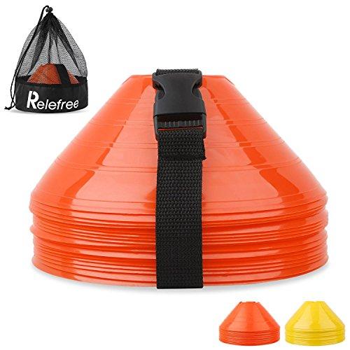 Bag Kicking Drills - 4