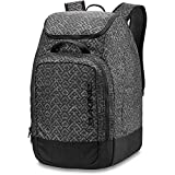 Dakine Unisex Boot Pack 50L Bag, Stacked, OS